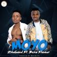 jack zihaband ft beka - moyo
