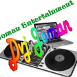 Dj joman - Bongo hip hop new 2017 and old mix Part 02