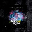 Aslay - Nashangaa