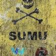Fid Q - SUMU