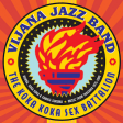 western jazz - kwa heri