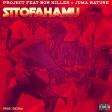 Project Ft. Jumanature  X Born killer -  Sintofahamu (hearthis.at)