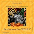 navikenzo ft diamondplatnum-  katika (beat/Instrumental)