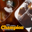 shilole ft chid benz - champion