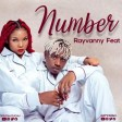 Rayvanny Ft Zuchu - Number One