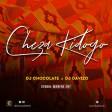 DJ CHOCOLATE x DJ DAVIZO - CHEZA KIDOGO