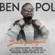 ben pol ft joh makini, jux, fid q, nandy, barnaba, roma, bill nass, willy paul, wyse -  bado kidogo
