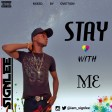 Signlee_ Stay with me (mix by Ovietion2 )