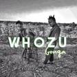 whozu - gonga