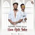 michael music ft pascodee - kwa ajili yako