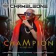 Jose Chameleone - Champion