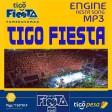 Engine - Tigo FIESTA