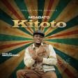 Msabato - Kitoto