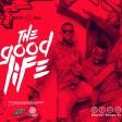 DMY, Nevo 25 & I'c (Eternal house) - The GoodLife Master
