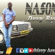 nasonga - danny bandezu