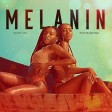 sauti sol feat patoranking - melanin