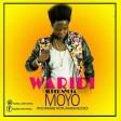 Waridi Super Nyota - Moyo