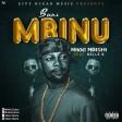 Nikki Mbishi feat Belle 9 - BUNI MBINU