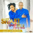 One D Ft Neylee - Sitaki Tena