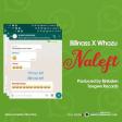 BILLNASS X WHOZU - NALEFT