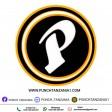 Kusah-Sijawahi-Pendwa-Official-Audio