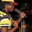 Rich One ft Juma Nature & Inspecta Haroun - Fulani