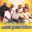 OTTU Jazz Band - Solemba