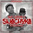 boy culture  ft juma nature - sijachoka
