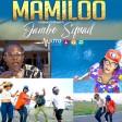 JamboSquad - Mamiloo (ProdNoti)
