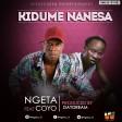 Ngeta Ft. Coyo - Kidume Nanesa
