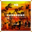 harmonize x rayvanny - paranawe