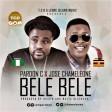 Pardon C Ft Jose Chameleone - Bele Bele