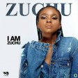 3.Zuchu - Kwaru