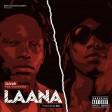 Jaivah ft Country Boy - Laana