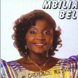 Mbilia Beli - Alonzo