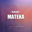 Aslay - Mateka