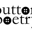 botton poetry - my body