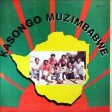 Kasongo Band -  Vakumba Wainchi