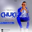 Sally - Chuki