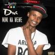 Dra fit Lady Tana | Mimi Na Wewe | Dra Rec`x Production | DJTalalai