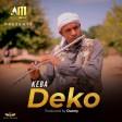 KEBA  - DEKO