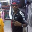NGWAIR feat. Mwana FA & Joh Makini - Tunavyo Roll