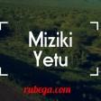MEZ B BY KASUKU WANGE