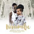 Barakah Da Prince & Ruby – Nivumilie