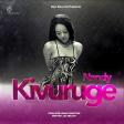 Nandy - Kivuruge