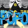 Young Omega - Amsha Popo