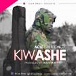 Cyju Bwax - kiwashe