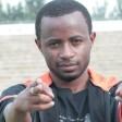 Nikki wa Pili - Mtoto wa mjini