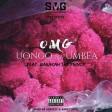 OMG ft Barakah The Prince - Uongo Na Umbea