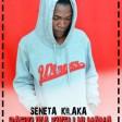 Seneta - Rafiki Wa Kweli Ni Mama